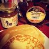 Recette petit-déjeuner : pancakes classiques ou light