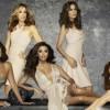 3 séries à découvrir avec la fin de Desperate Housewives