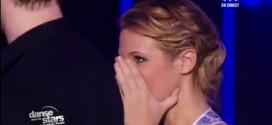 Lorie éliminée de Danse avec les Stars – Replay TF1