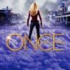 Once Upon a Time saison 3 : premières infos et trailer en vidéo (spoilers)