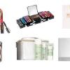 Offre Noël Sephora : -20% sur tous les coffrets de parfum, soin et bain