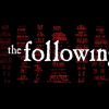 The Following : la série avec Kevin Bacon sur TF1 et en streaming VOST