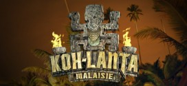 Koh Lanta Malaisie : Javier regrette son élimination – Replay