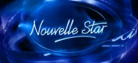 Nouvelle Star 2013 : playlist du 5e prime en direct (12/02) sur D8