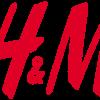 H&M récolte vos vêtements contre un bon d'achat