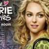 The Carrie Diaries ou le retour de Sex & the City – Vidéo Streaming