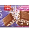 Chocolat Milka au Popcorn : notre Miam Test