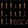 Voir les Oscars 2013 en direct sur Internet