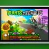 Plantes vs zombies : télécharger gratuitement sur iPad et iPhone