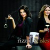 Rizzoli & Isles : la série de France 2 en replay