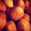 Recette pour le goûter : des petites madeleines à la vanille à engloutir