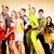 W9 déprogramme la saison 3 de Glee
