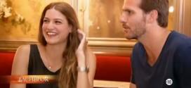 Bachelor : séparation pour le couple Adriano et Magalie ?