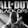 Call of Duty : Black Ops 2 pas cher sur PS3, Xbox 360 et Wii U