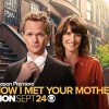 How I Met Your Mother : mariage de Barney et fin de saison 8 – Vidéo streaming