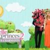 La Belle et ses princes…presque charmants : 7 bonnes excuses pour regarder la saison 2