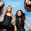 Pretty Little Liars : diffusion saison 1 et replay sur D17