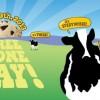 Ben & Jerry's : glaces gratuites pour le Free Cone Day 2013