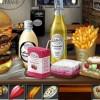 Big Fernand lance son application mobile gourmande et addictive