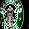 Résultats du bac 2013 : 1 boisson achetée = 1 boisson offerte chez Starbucks