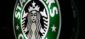 Journée de la Terre 2013 : café gratuit chez Starbucks