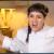 Top Chef 2013 : Naoëlle dans une publicité vidéo pour Coca-Cola