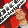The Voice : David Madi est le gagnant en Belgique – Vidéo