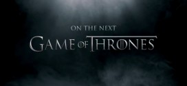 As an Event : convention Game of Thrones annulée, sans remboursement ?