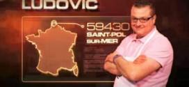 Masterchef : Ludovic Dumont au restaurant Phare de la Méditérranée à Palavas-les-flots