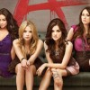 Pretty Little Liars : Rumer Willis dans la saison 4