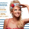 -30% sur l'e-shop Bourjois