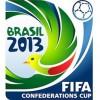Coupe des Confédérations 2013 : programme des meilleurs matchs en direct
