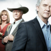 Dallas : la série en streaming sur TF1 Replay