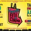 Fête du cinéma 2013 : dates, nouveau prix et programme