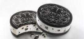 Recette: Minis cheesecakes à l'Oréo