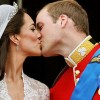 Kate Middleton, le Prince William & le bébé dans Zone Interdite – M6 Replay
