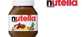Nut'bar : une boulangerie 100% Nutella à Toulouse (Adresse & Recettes)
