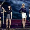 Pretty Little Liars : épisode 2 de la saison 4 (Spoilers) – Vidéo Streaming