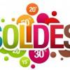 Soldes d'été 2013 : inscrivez-vous aux ventes privées ! (bons plans inside)