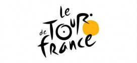 Tour de France 2013 : la course en direct sur iPhone, iPad et Android