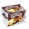 Un Yaourt aux Chocapic pour Nestlé