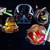 Angry Birds Star Wars gratuit sur iPhone et iPad