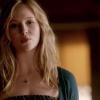 Vampire Diaries Saison 5 : première promo en streaming VOST (Spoilers)