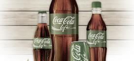 Quick : le Coca-Cola remplacé par du Pepsi en France