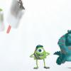 Monstres Academy : des glaces pas que pour les enfants