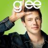 Glee : mort de Cory Monteith alias Finn (en couple avec Lea Michele)