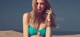 Où acheter des bracelets Hipanema (moins chers) sur Internet ?