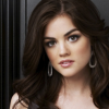 Pretty Little Liars Saison 4 : le faux départ de Lucy Hale (Aria)