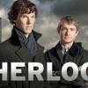 Sherlock : spoilers et date de diffusion de la saison 3