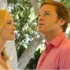 Dexter Saison 8 : épisode 7 en vidéo streaming (Spoilers)